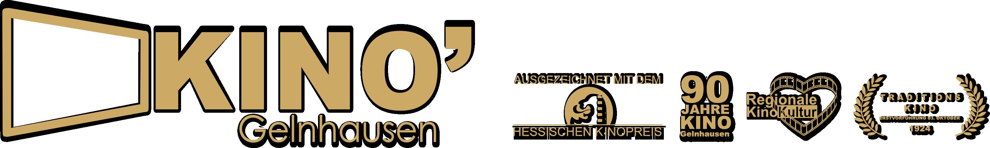 Kino Gelnhausen